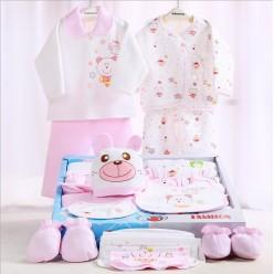 Комплект одежды 15 предметов  (арт. O-002)