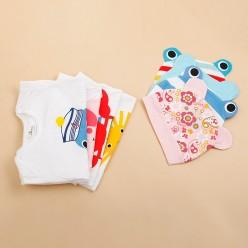 Одежда для реборна 3 предмета (арт. O-029)