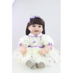 Кукла  reborn  Лютик (арт. 11-19)