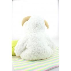 Reborn  овечка (арт.1-32)