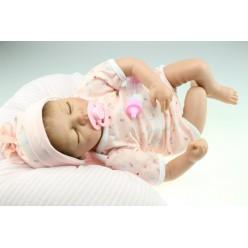 Reborn кукла  Сонька  (арт. 14-1)