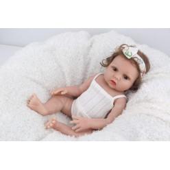 Кукла реборн для девочки