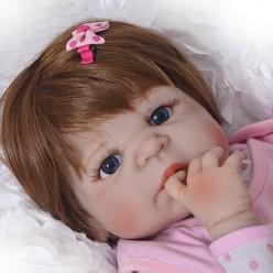 Кукла реборн недорого