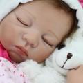 Спящие реборны