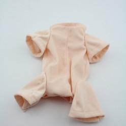 Стрейчевое тело для куклы реборн (арт. H-031)