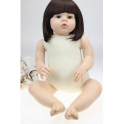 Тело для куклы реборн Arianna  (арт. H-032)