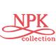 NPK collection