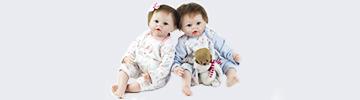 Куклы reborn
